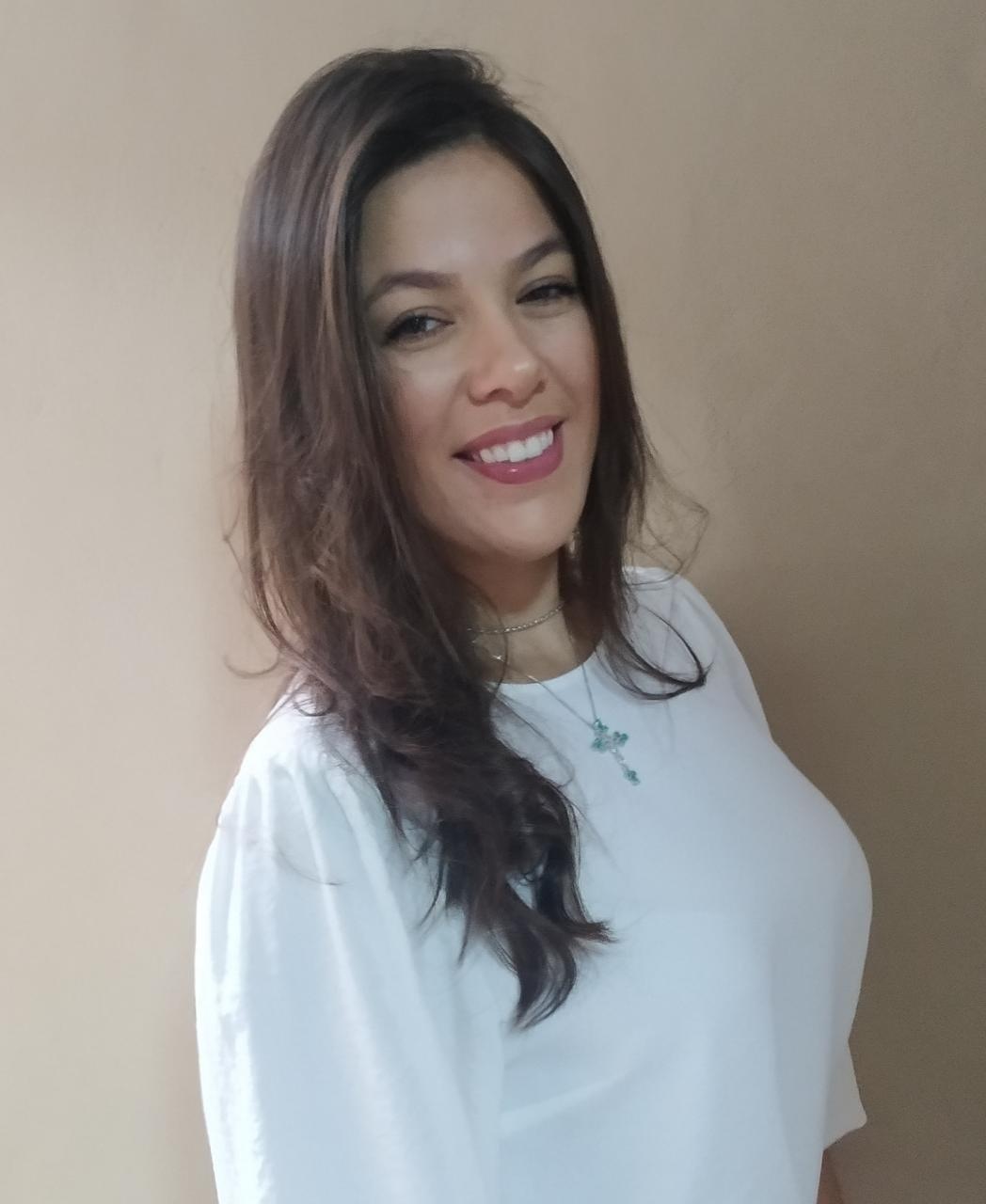 Bruna Veloso - FNCC
