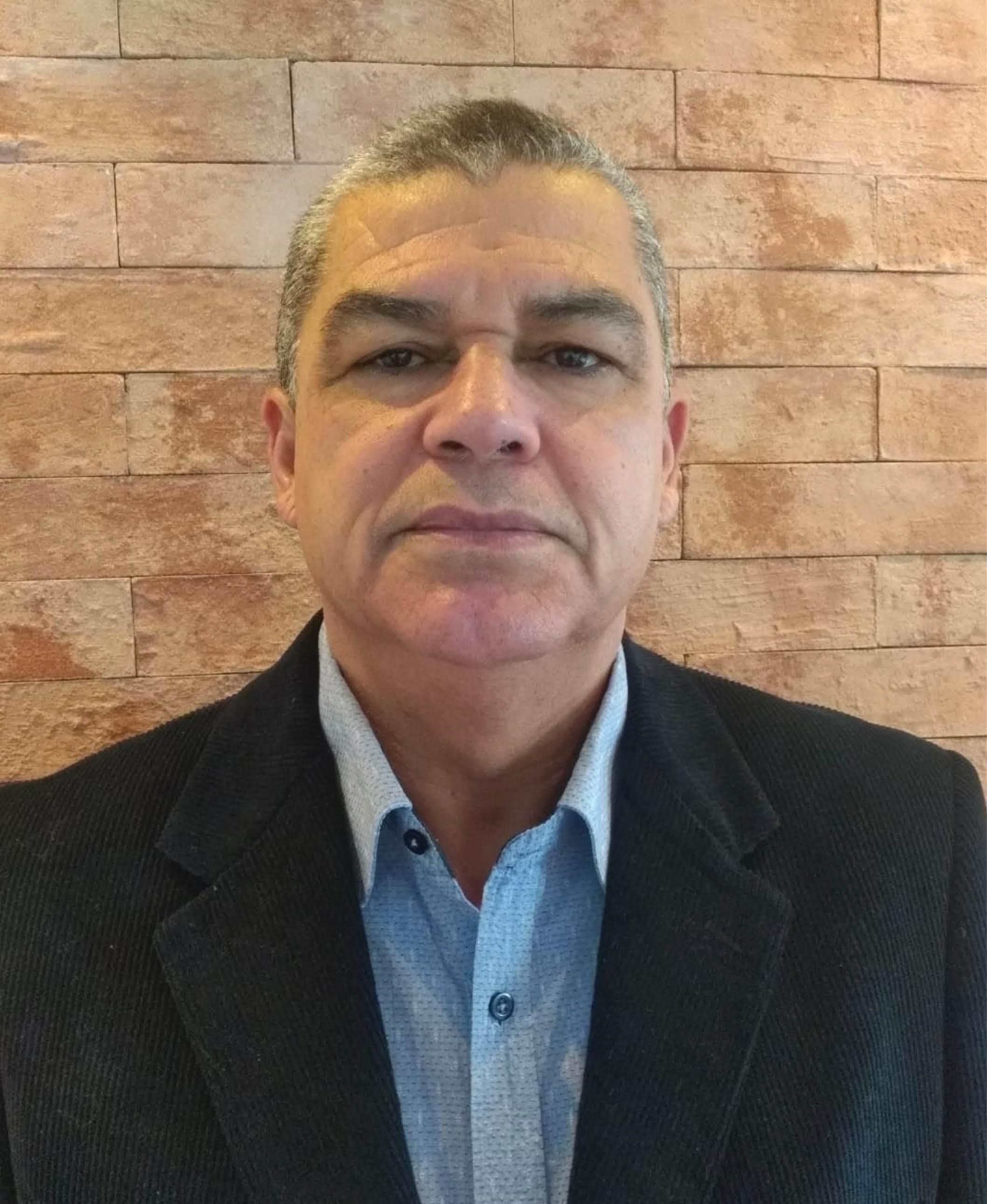 Claudio Nolasco