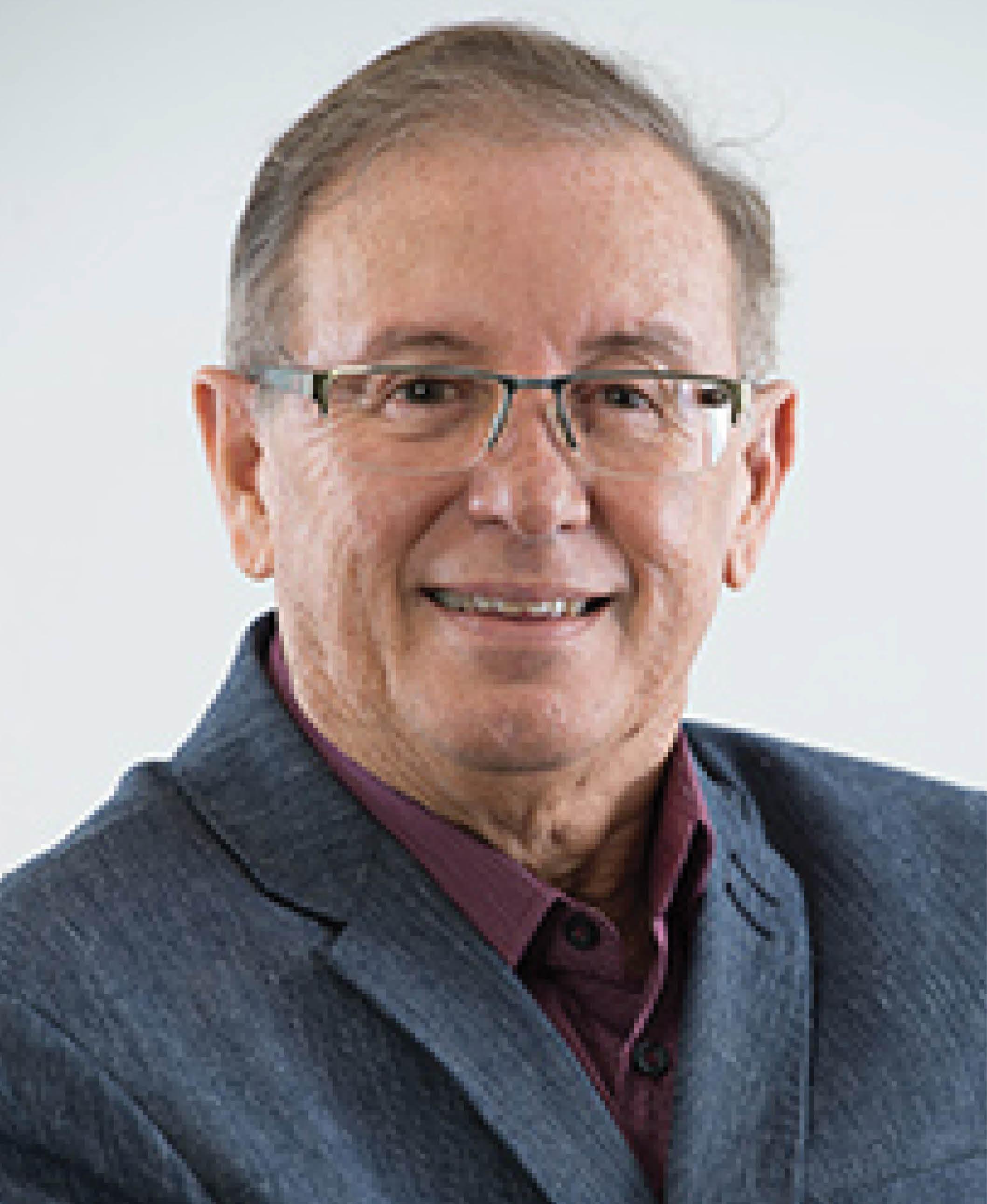 Delvo Martinelli