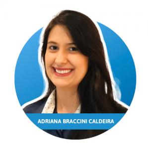 SITE_-_Adriana_Caldeira