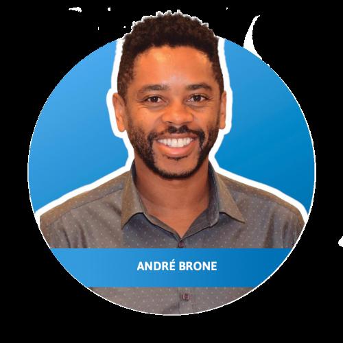SITE_-_Andre_Brone