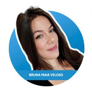 SITE_-_Bruna_Veloso