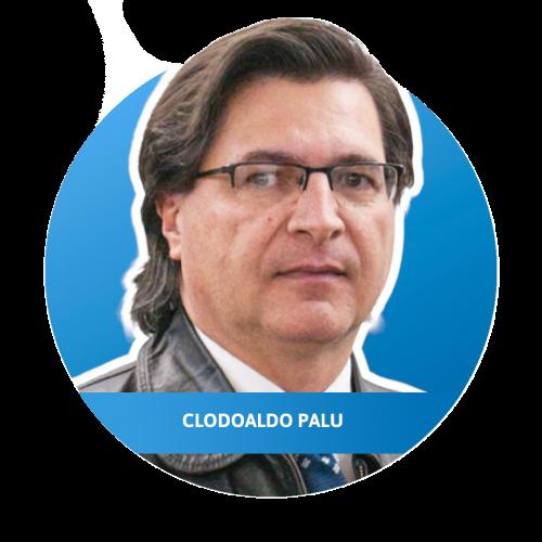 SITE_-_Clodoaldo_Palu