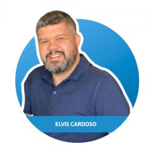 SITE_-_Elvis_Cardoso