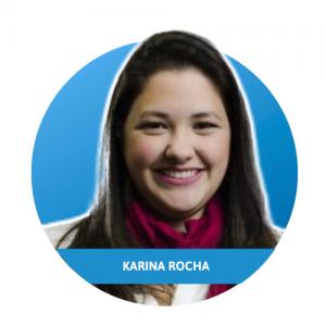 SITE_-_Karina_Rocha