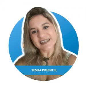 SITE_-_Tessia_Pimentel