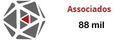 Banner-home-associados-88mil