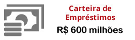 Banner-home-carteira-RS-600milhoes