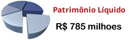 Banner-home-patrimonio-RS-785-milhoes