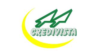 COOPERATIVA CREDIVISTA OUVIDORIA