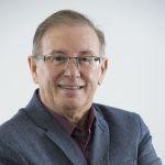 Delvo Martinelli (Credivista)