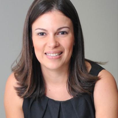 foto---Sani-Araujo-Silva