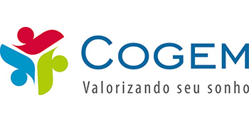 COOPERATIVA COGEM OUVIDORIA