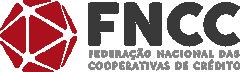 FNCC - FEDERAÇÃO NACIONAL DAS COOPERATIVAS DE CRÉDITO