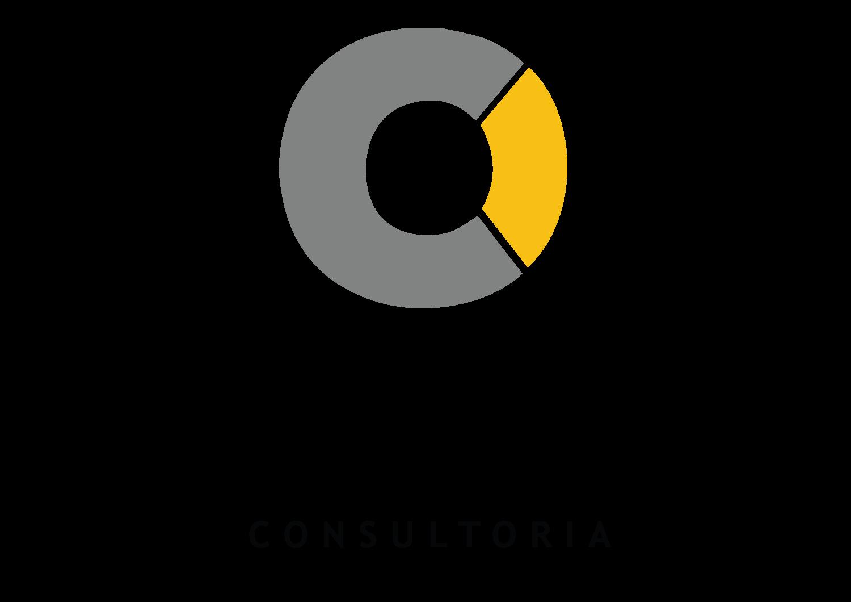Ponto C - Consultoria