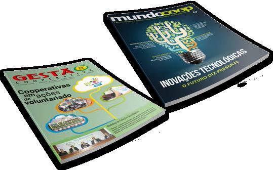 revistas-gestao-cooperativa-mundo-coop
