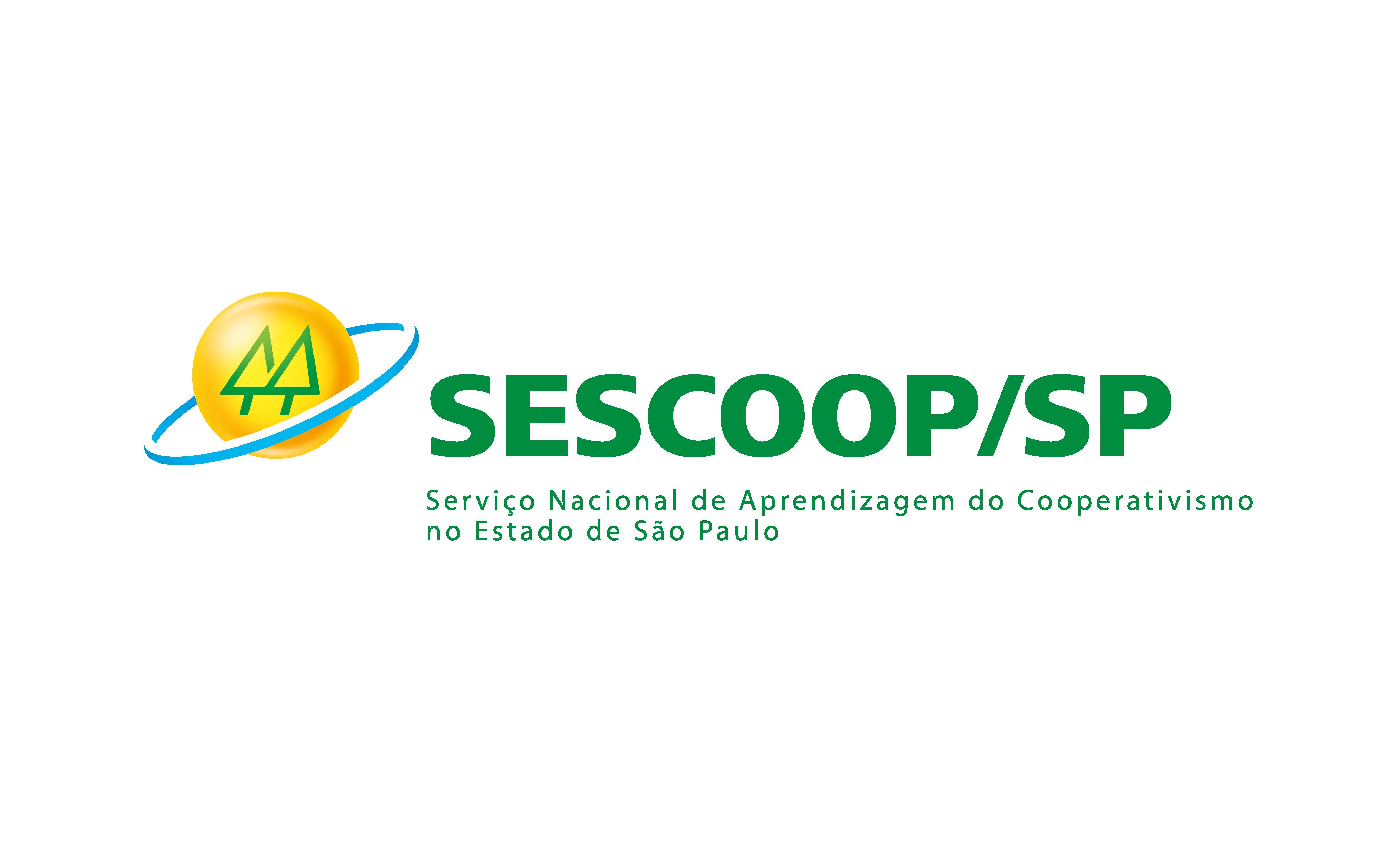sescoopsp---logo-colorido--horizontal