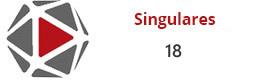 Singulares-1-1