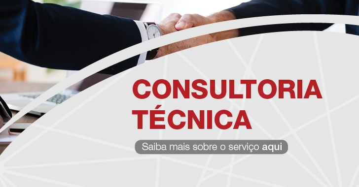 CONSULTORIA TÉCNICA