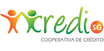 COOPERATIVA CREDISG OUVIDORIA