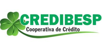 COOPERATIVA CREDIBESP OUVIDORIA