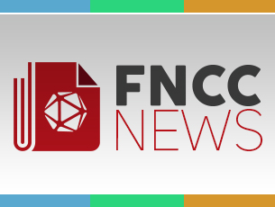 FNCC NEWS