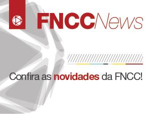Programa De Formação E Capacitação FNCC