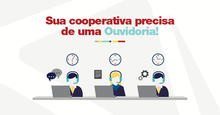 Web Banner OUVIDORIA FNCC 17