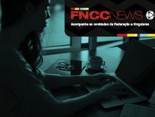 Processos De Assembleias Gerais Foi Tema De Treinamento Da FNCC