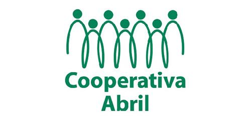 COOPERATIVA ABRIL