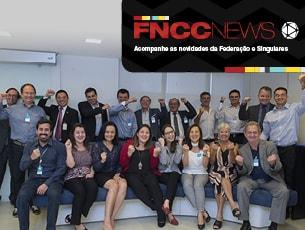AG 2018 Assembleia Geral Da FNCC