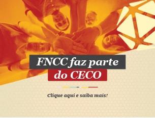 FNCC Faz Parte Do CECO