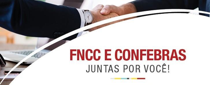 banner-CONFEBRAS_FNCC-18