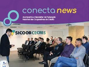 'Conecta' Entre FNCC E Filiadas Tratou De Ferramentas De Gestão E Segurança