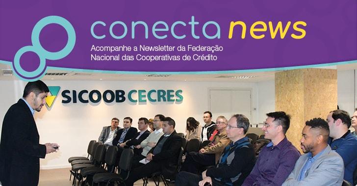 banner-728x380--news-conecta-fncc-18