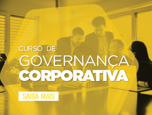 Banner 305×230— Governanca Corporativa Fncc 18