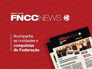Conecta Recebeu Pelo Menos 30 Representantes De Cooperativas