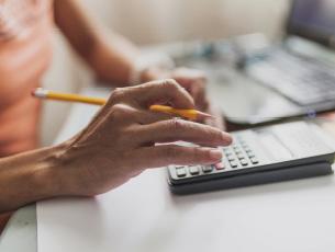 Imposto De Renda: Prazo Termina Em Abril