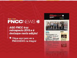 Banner Matéria FNCCNEWS Março.Ed25 FNCC 19