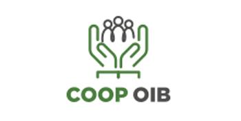 COOPERATIVA COOP OIB