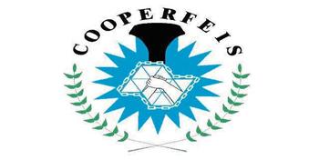 COOPERATIVA COOPERFEIS
