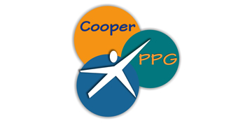 COOPERPPG