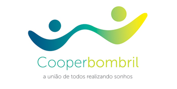 COOPER BOMBRIL