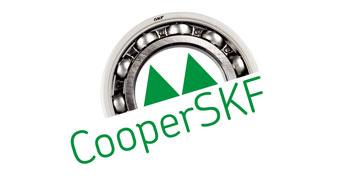 COOPER SKF
