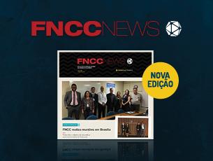 FNCC News Abril