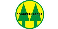 COOPERPLASCAR