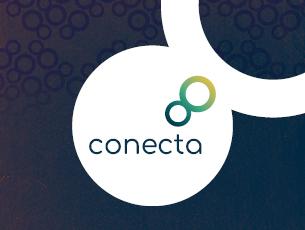 Conecta: FNCC Reúne Federadas E Parceiros Na Sede Da Cogem