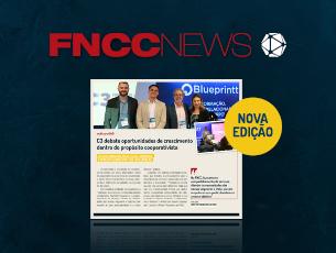 FNCC News Maio