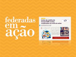 Foto Matéria A – FEDERADAS FNCC 19