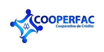COOPERFAC